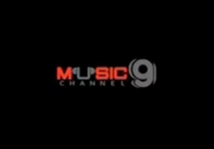 Music TV/Anniversary