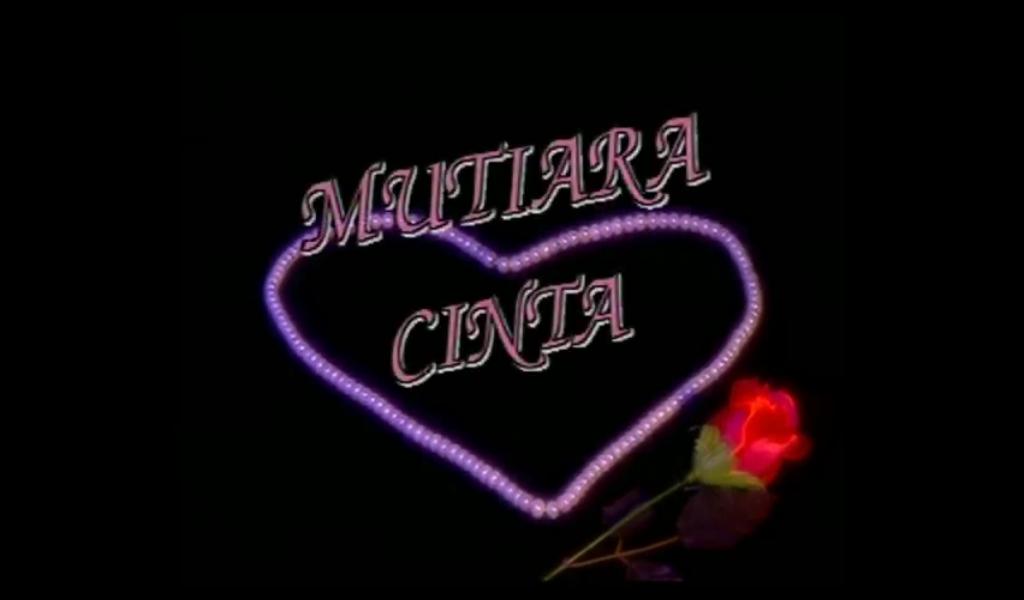 Mutiara Cinta