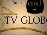 TV Globo/Idents