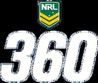 NRL 360 Logo (Fox Sports).png