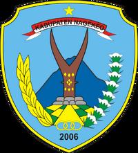 Nagekeo.png