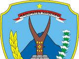 Nagekeo