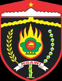 Ngawi.png