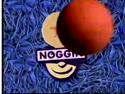 Noggin Paddleball Up Next (1)