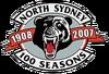 Norths 2007