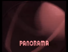Panorama Lubelska 80s or 90s ident.png