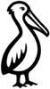Pelican Books 2014 1