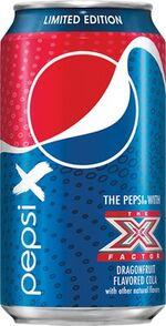 Pepsi x 12oz can.jpg
