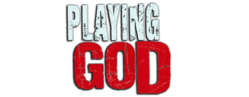 Playing-god-movie-logo.png