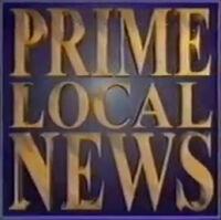 Prime Local News Canberra v2.jpeg