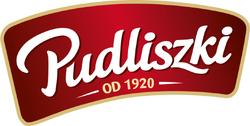 Pudliszki 2013.png