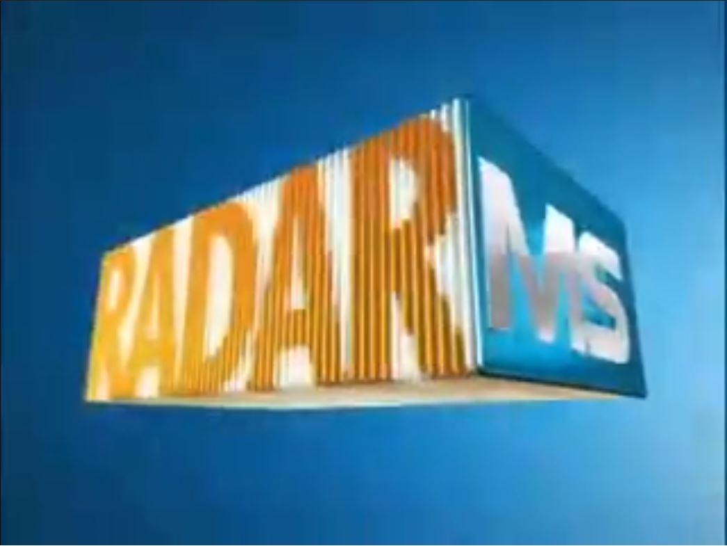 Radar MS