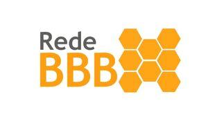 Rede BBB-0.jpg