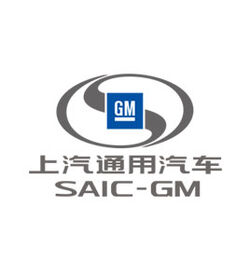 SAIC-GM logo.jpg