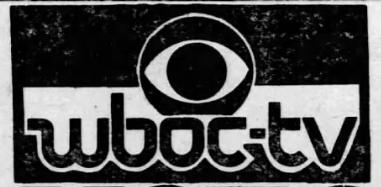 WBOC-TV