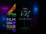 Film4/Idents