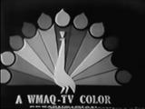 NBC/Station IDs