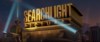 Searchlight Pictures logo (CinemaScope)
