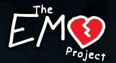 The Emo Project