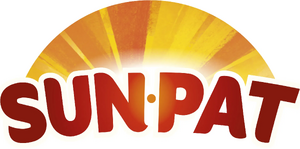 Sun-Pat.png