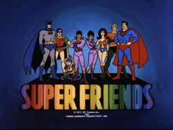 Superfriends-header.jpg