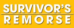 Survivors-remorse-tv-logo.png