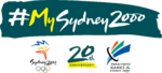 Sydney2000 20thAnniversary