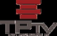 TPTV 2013