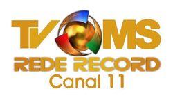 TVMS1999.jpg