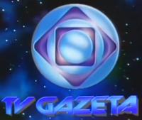TV Gazeta (1993).png
