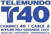 Telemundo 40 McAllen.jpg