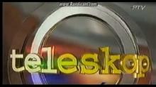 Teleskop 1999.png
