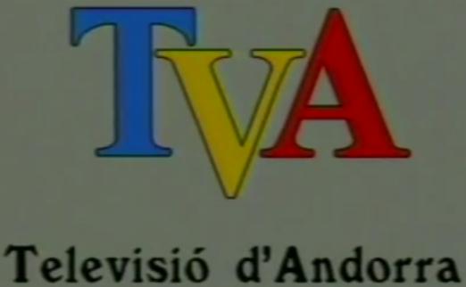 Andorra Televisió