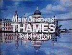 Thames xmas