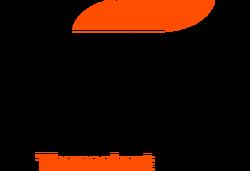 Thanachart Bank logo2.png