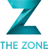 TheZone Logo.png