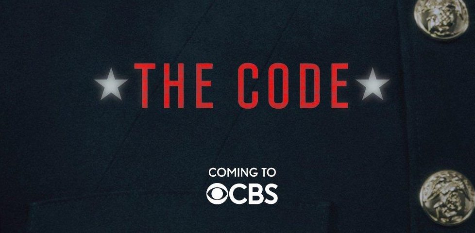 The Code (US)