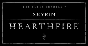 The Elder Scrolls V - Hearthfire.png
