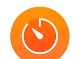 Timer (watchOS)