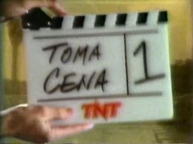 TNT (Latin America)/Other