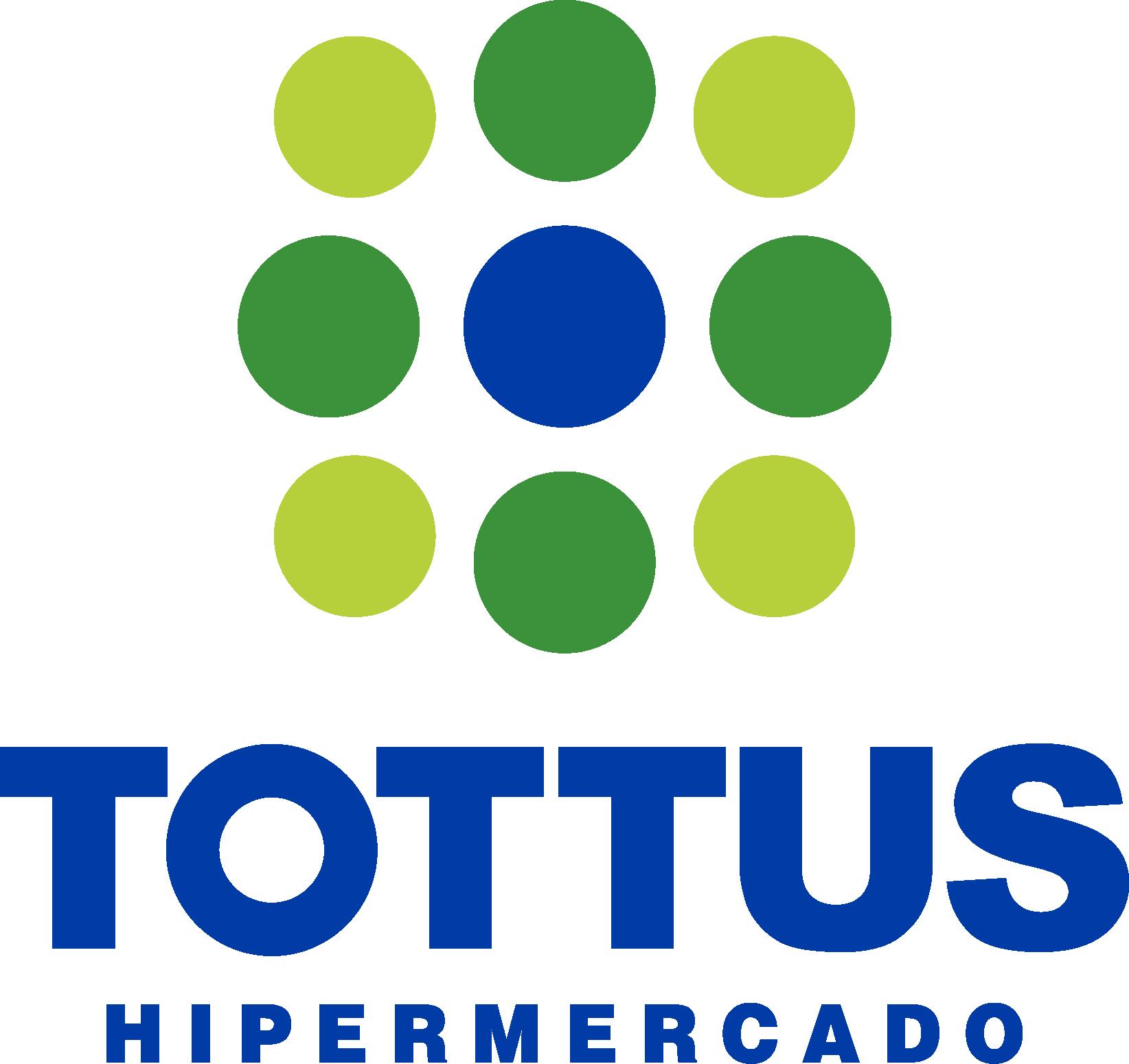 Tottus Perú/Other