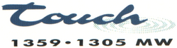 Touch Radio 1994.png
