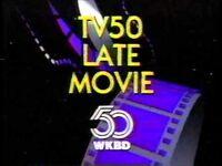 Tv50latemovie