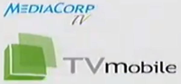 TVMobile