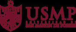 USMP logo 2011.png