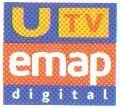UTV-EMAP DIGITAL (2006).jpg