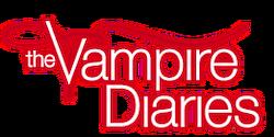 Vampire diaries logo.png