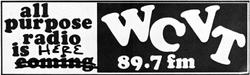 WCVT Towson 1976.png
