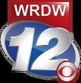 WRDW 2014 logo