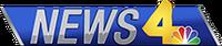 WSMV News 4 - 2016